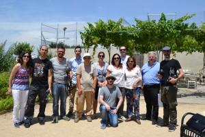 Grupo Quedada Redpa (2)_thumb